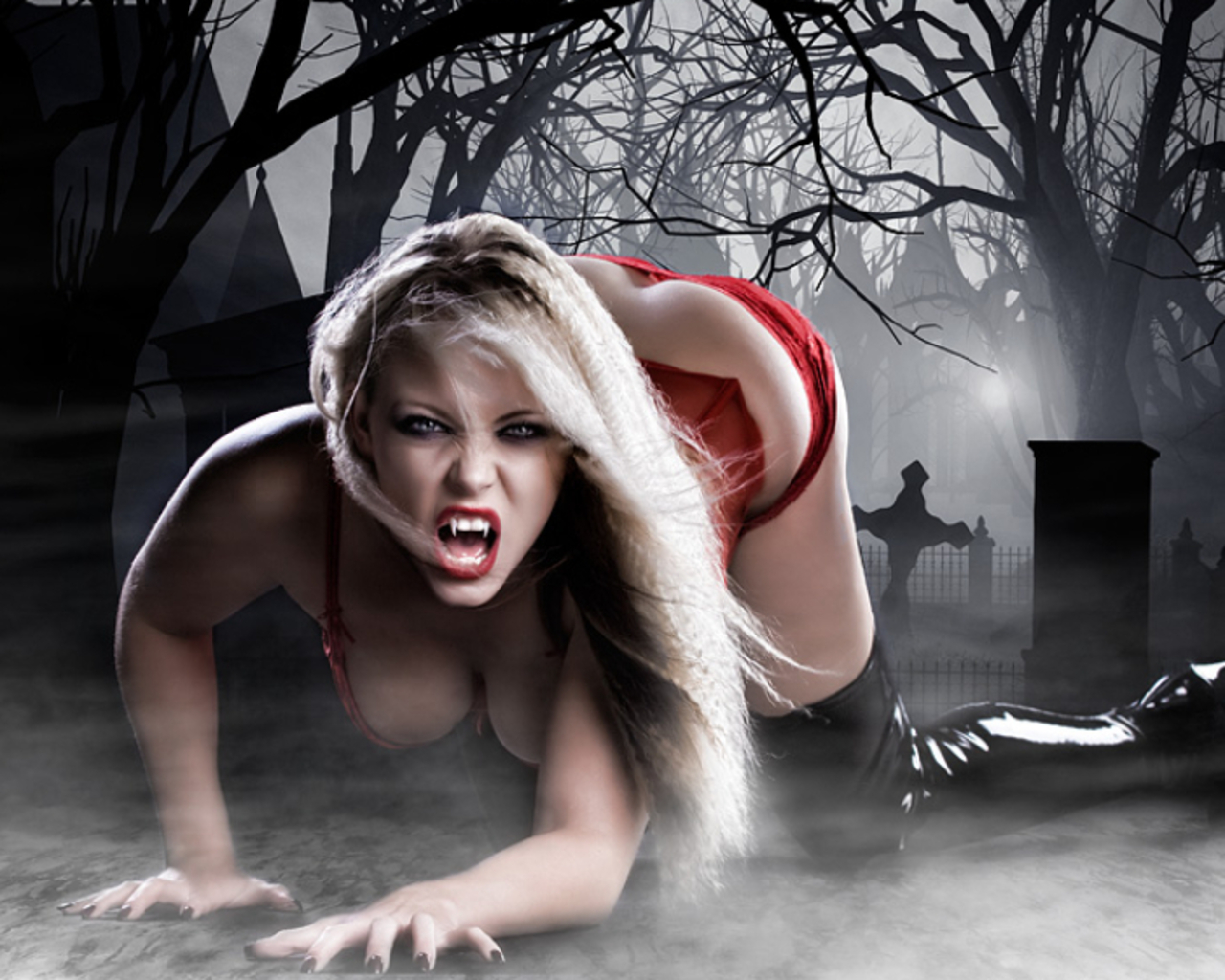 Vampire fakcing hot girl images xxx thumbs